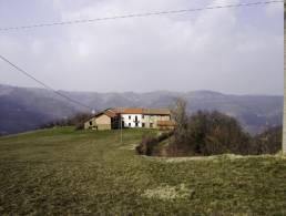 Picture Cascina Cravanzina A, Piedmont
