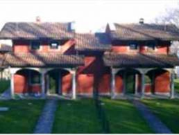 Picture Residenza Stresa Levo, Piedmont