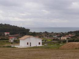 Picture Villas Partinico, Sicily