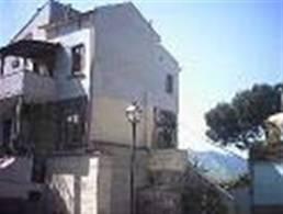 Casa San Severino,