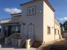 Picture Charming villa in Las Palmeras - Llucmajor, Baleares