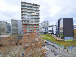 Picture Wohnung in Diagonal Mar , Barcelona
