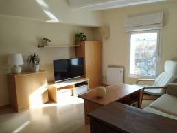 Picture 1 bedroom Apartment in Barcelona old town Raval, Barcelona