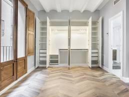 Picture Renovierte Wohnung in exzellenter Lage in der Altstadt, Barcelona