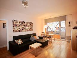 Picture Wohnung in Sant Andreu, Barcelona