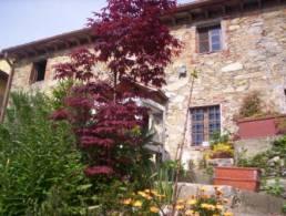 Picture Casa Pierro, Tuscany