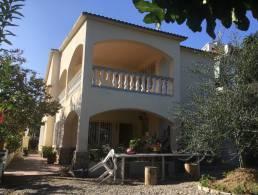 Villa in Arenys de Mar,