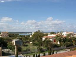 Picture Detached house to reform in Lloret de Vistalegre, Baleares