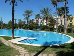 Picture Comfortable 2 bedroom Apartment with sea view, Baleares