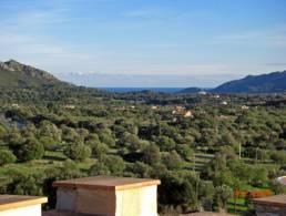 Picture Historic Finca close to Arta, Baleares