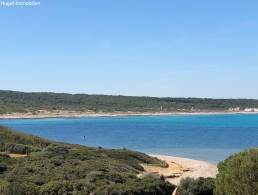 Picture Nice small flat only 5 minutes from the beach in Cala d´Or, Baleares