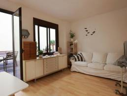 Picture Two bedrooms apartment in Gotic, Barcelona