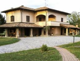 Picture Villa Fornaro C, Piedmont