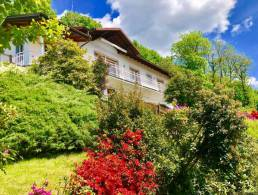 Villa Sole,