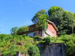 Picture Villa Lupera, Lombardy