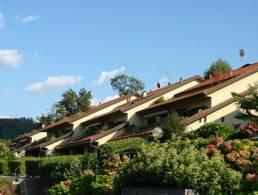 Picture Appartamento La Romantica  II, Lombardy