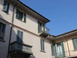 Picture Appartamento Felice, Lombardy