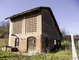 Picture Casa Briccola A, Piedmont