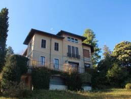 Picture Appartamento Villa Sole, Lombardy