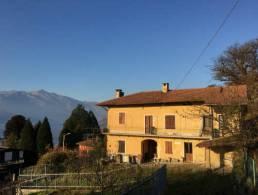 Picture Cascina Carnella, Lombardy