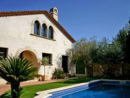 Picture Country house in Valls (Tarragona), Tarragona