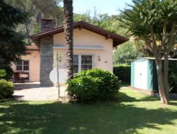Picture Casa Ceresio, Lombardy
