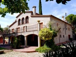 Picture Masia in Falset (Priorat), Tarragona