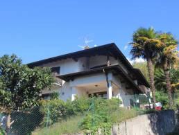 Picture Villa Roggiolo, Lombardy