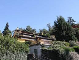 Picture Parco Ameno, Lombardy