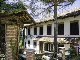 Casa Milana C,