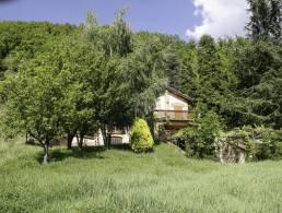 Picture Casa Giarone A, Piedmont