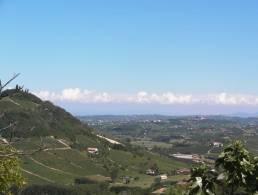 Picture Villa Lorenzo P, Piedmont