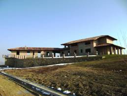 Picture Villa Stella P, Piedmont