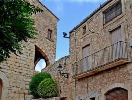 Picture Rustic Country house in Barbera de la Conca (Tarragona), Tarragona