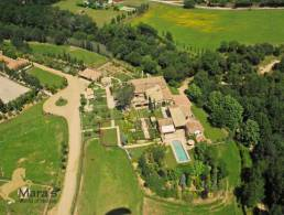 Large Country Estate, Equestrian Property at Costa Brava,