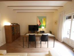 Figueres, Flat, 230.000 €
