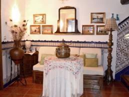 Picture House in La Vilella Baixa (Priorat), Tarragona