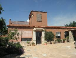 Picture Countryhouse with workshop only 5 kilometres from Vinaros, Castellon