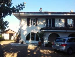 Picture Casa Alberi, Piedmont