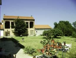 Picture Villa Ramona A, Piedmont