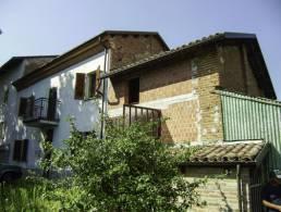 Picture Casa Marilena A, Piedmont