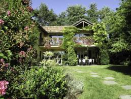 Picture Cascina Travi C, Piedmont