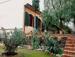 Picture Natural Stone House in Vilella Baixa, Priorat, Tarragona