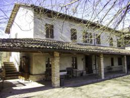 Picture Casa Castagna C, Piedmont