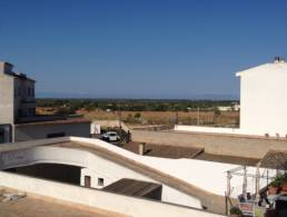 Picture Apartmente on second floor with lift in Llucmajor, Baleares