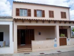 Picture Detached house in very well kept in S'Estanyol de Midjorn, Baleares