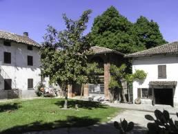 Borgo Brunella C,