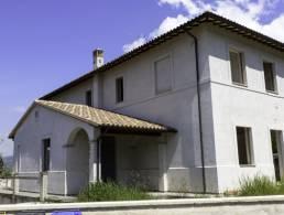 Picture Villa Beppino P, Umbria