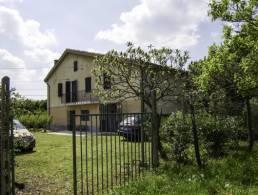 Picture Casa Corna A, Piedmont