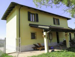 Picture Casa Stefania C, Piedmont
